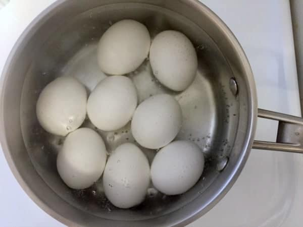 hard-boiled-eggs-4