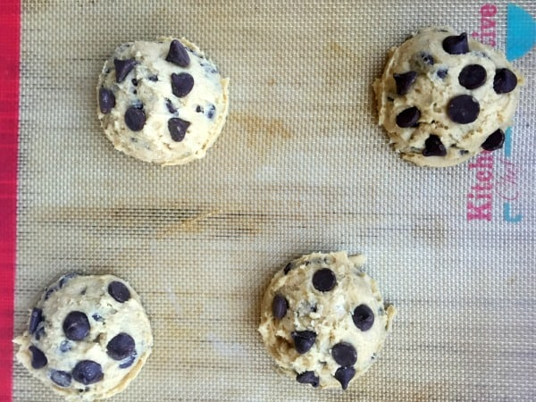 perfect-chocolate-chip-cookies-2