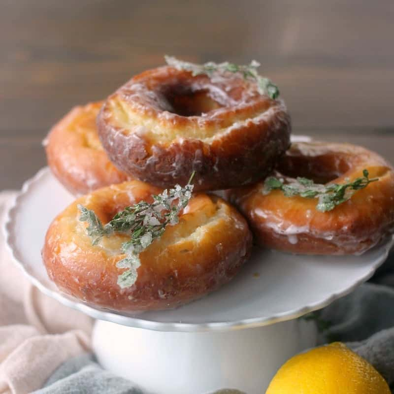 lemon-thyme-donuts-2