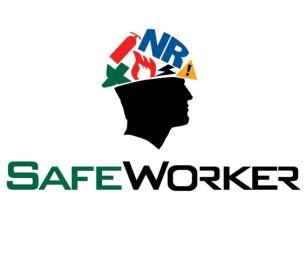 nome e logotipo para empresa de porto alegre