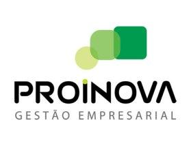 Criação de nome e logotipo empresa de Porto Alegre
