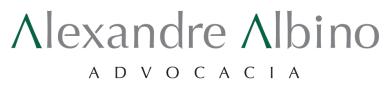 logotipo-advocacia