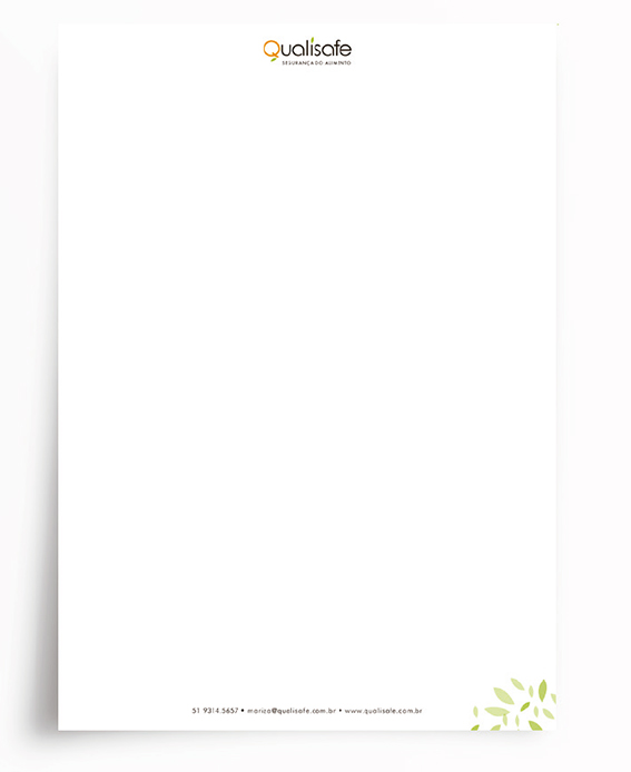 papel-carta-empresa-novo-hamburgo