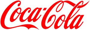 Nomes de empresas com rima são mais fáceis de memorizar, como Coca-Cola, por exemplo