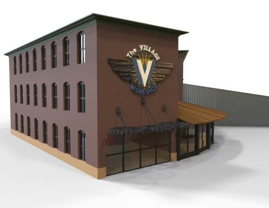 thevillageworkshop