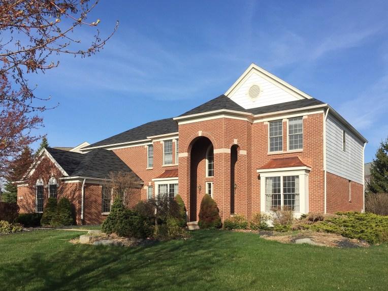Spring Hill Bake Real Estate