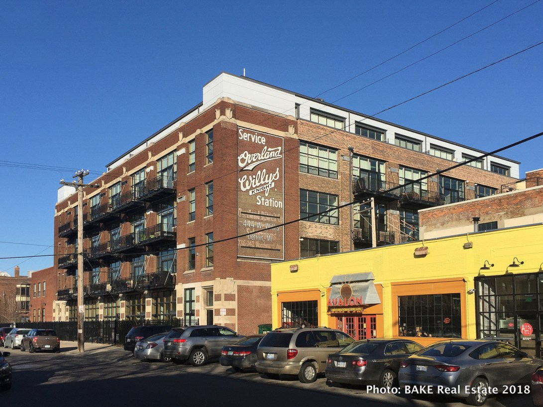 444-willis-detroit-willys-overland-lofts-photo-by-bake-real-estate-2018