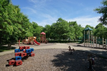 Miller Family Park
