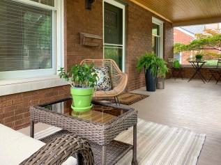 irvin porch-3