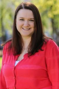 Stephanie Noeldner