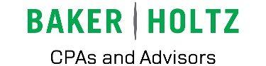 Baker Holtz Logo