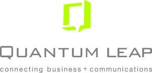 Quantum-CMYK
