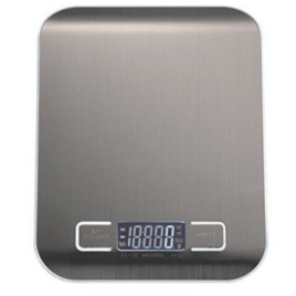 Kitchen Digital Scale, Digital Baking Scale, Baking Scale