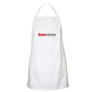 Screen-Shot-2015-10-28-at-7.42.29-PM-300x294 BakerMaker Logo Shop
