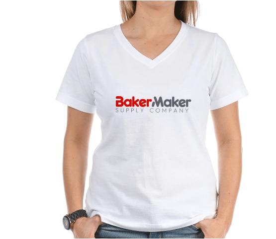 Custom T-Shirts, custom logo t-shirt, clothing, swag, custom clothing