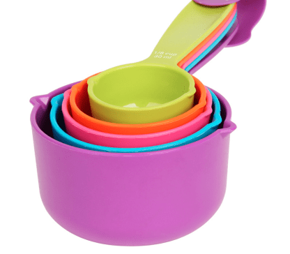Measuring Cup, baking, cooking,