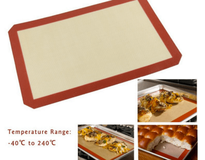Silicon, baking, silicon mat, silicone heat mat, Baking Mat, Silicone Sheet, baking molds, Silpat, Baking Pan, Bakeware, bakery supplies, Rubber Mats, Baking Tray, Baking Tools, Cake, Oven, Cookie Sheet, silicone baking mat, neoprene, liner, parchment paper