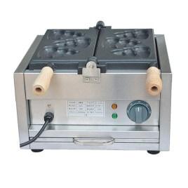 Commercial Non-stick Bread Baking Machine