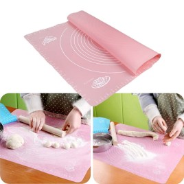 19 x 15 Silicone Baking Mat