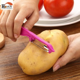 Vegetable Peeler Plastic
