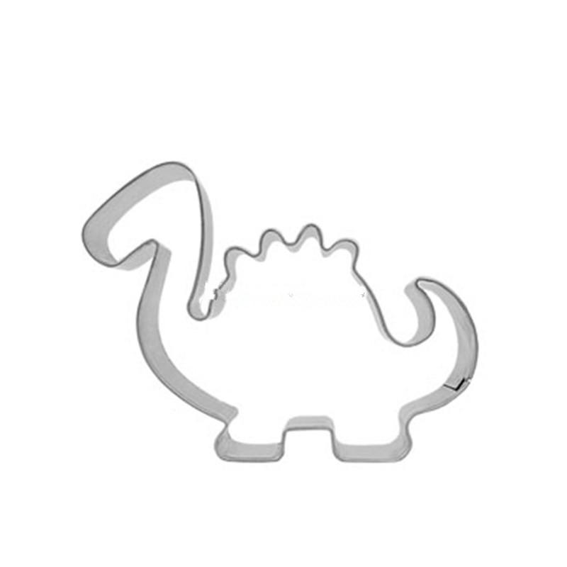 Dinosaur-Cookie-Cutters-Onigiri-Biscuit-Press-Tools-Baking-Accessories-Stainless-Steel-Top-Shop-Kitchen-Accessories-Cake-1 Image Gallery
