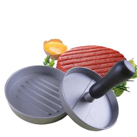 1Set-Aluminium-Alloy-Hamburger-Maker-Meat-Press-Plastic-Handle-Kitchen-Tools.jpg