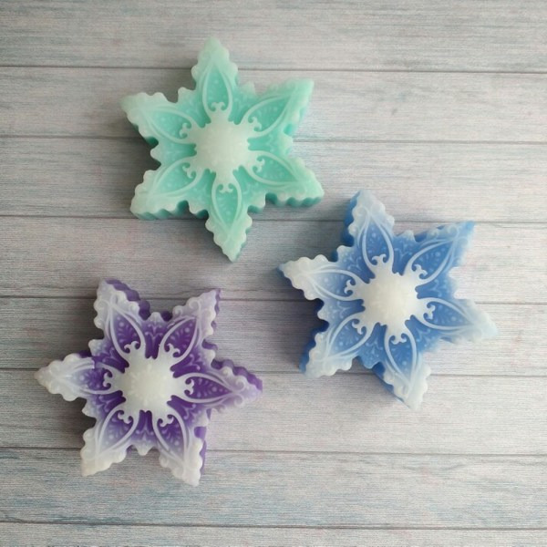 2017-Snowflake-Design-3D-Soap-Mold-Chocolate-Fondant-Molds-Handmade-Silicone-Molds-for-Soap-Making-5.jpg