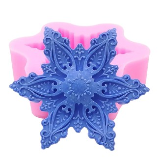 2017-Snowflake-Design-3D-Soap-Mold-Chocolate-Fondant-Molds-Handmade-Silicone-Molds-for-Soap-Making.jpg