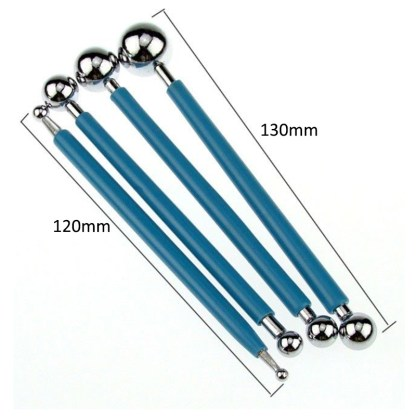 4pcs-Stainless-Steel-Ball-Flower-Modeling-Tools-Fondant-Cake-Decorating-Tools-Set-120-130mm-2.jpg