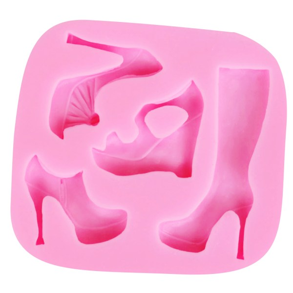 Byjunyeor-M304-Creative-DIY-High-Heel-Shoes-Shape-Silicone-Fondant-Mold-Cake-Decorating-Silicone-Chocolate-Mould-2.jpg