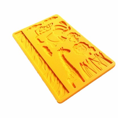Cake-Fondant-Mold-Animal-Zoo-Design-Cake-Mold-Embosser-Mould-Baking-Cake-Decoration-Baking-Tool-2.jpg