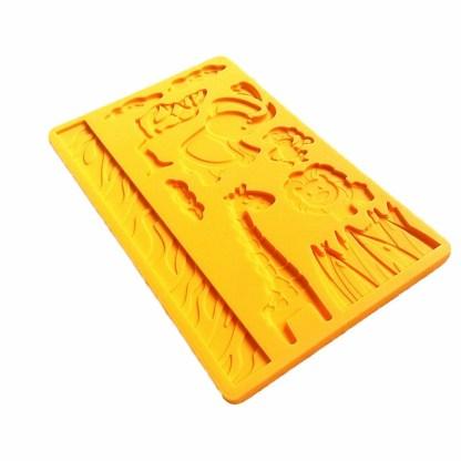 Cake-Fondant-Mold-Animal-Zoo-Design-Cake-Mold-Embosser-Mould-Baking-Cake-Decoration-Baking-Tool-2.jpg