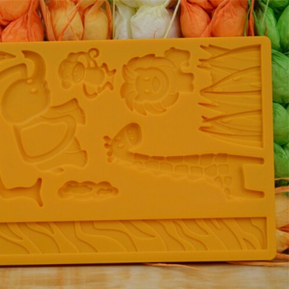 Cake-Fondant-Mold-Animal-Zoo-Design-Cake-Mold-Embosser-Mould-Baking-Cake-Decoration-Baking-Tool-4.jpg