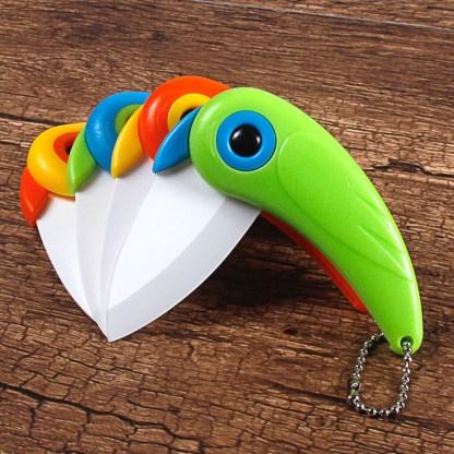 Creative-ceramic-knife-kitchen-tool-for-parrots-folding-knife-1.jpg