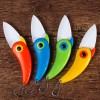 Creative-ceramic-knife-kitchen-tool-for-parrots-folding-knife-5.jpg