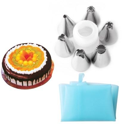 Delidge-1-Set-Cake-Decoration-Tip-Set-6-Nozzles-1-Bag-1-Converter-Icing-Piping-Cream.jpg
