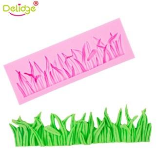 Delidge-1-pc-Green-Grass-Cake-Mold-Silicone-3D-Grass-Shape-Fondant-Mold-DIY-Baking-Cake.jpg