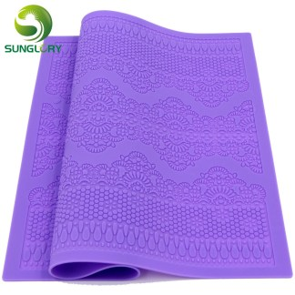 Silicone-Mat-Fondant-Cake-Decorating-Styling-Tools-Kitchen-Silicone-Lace-Mold-Flower-Pattern-Silicon-Baking-Mat.jpg