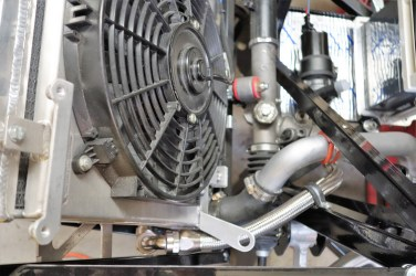 818 Engine 19