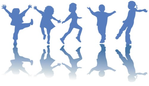 dance-a-thon-kids-dancing