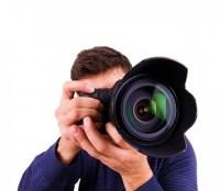 photographer2