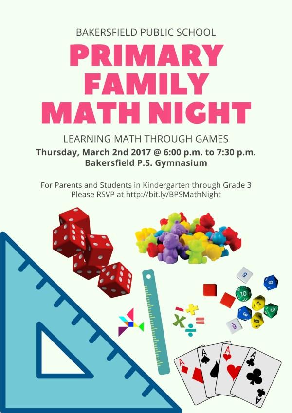 math-night-v2