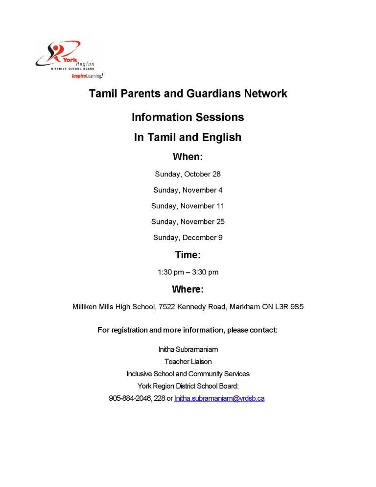 SC-Tamil-Parents-Guardians-Network-Information-Sessions