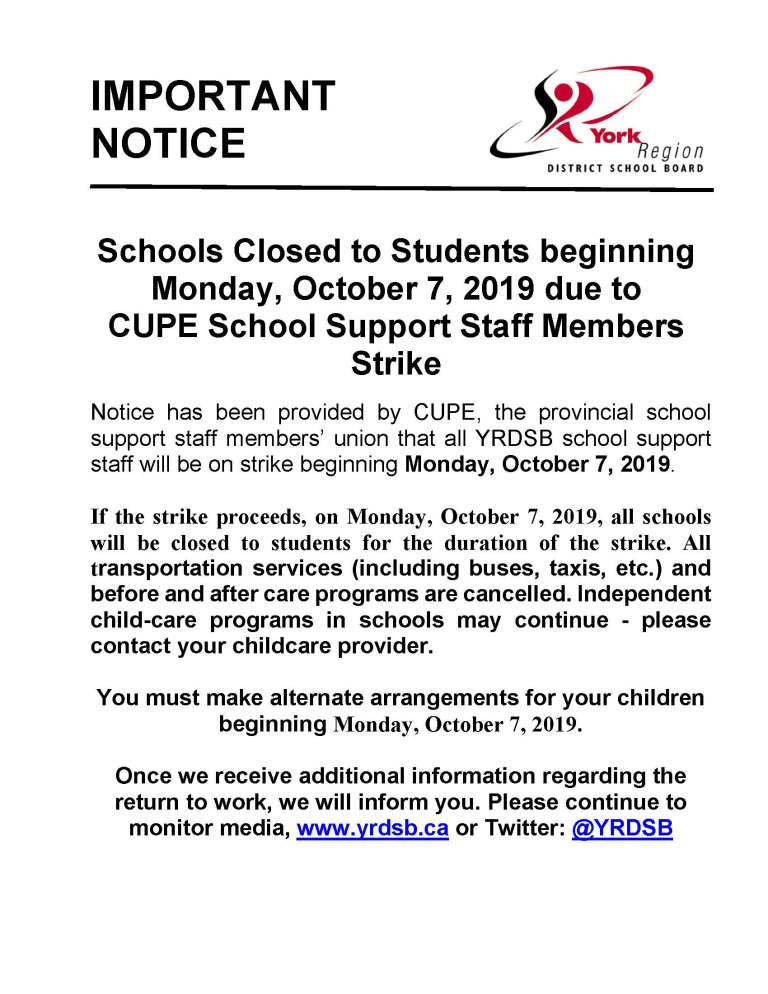 FINAL CUPE Strike Notice Bulletin_Page_2