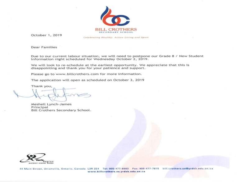 Information Evening Cancellation - October 2 2019.jpg