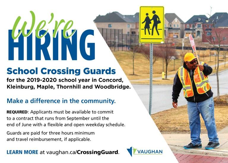 2019 CrossingGuardCard-7x5.jpg