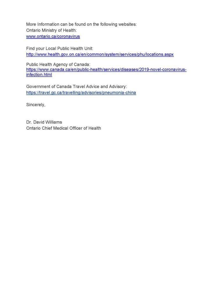 CMoH memo -Jan 27_Page_3