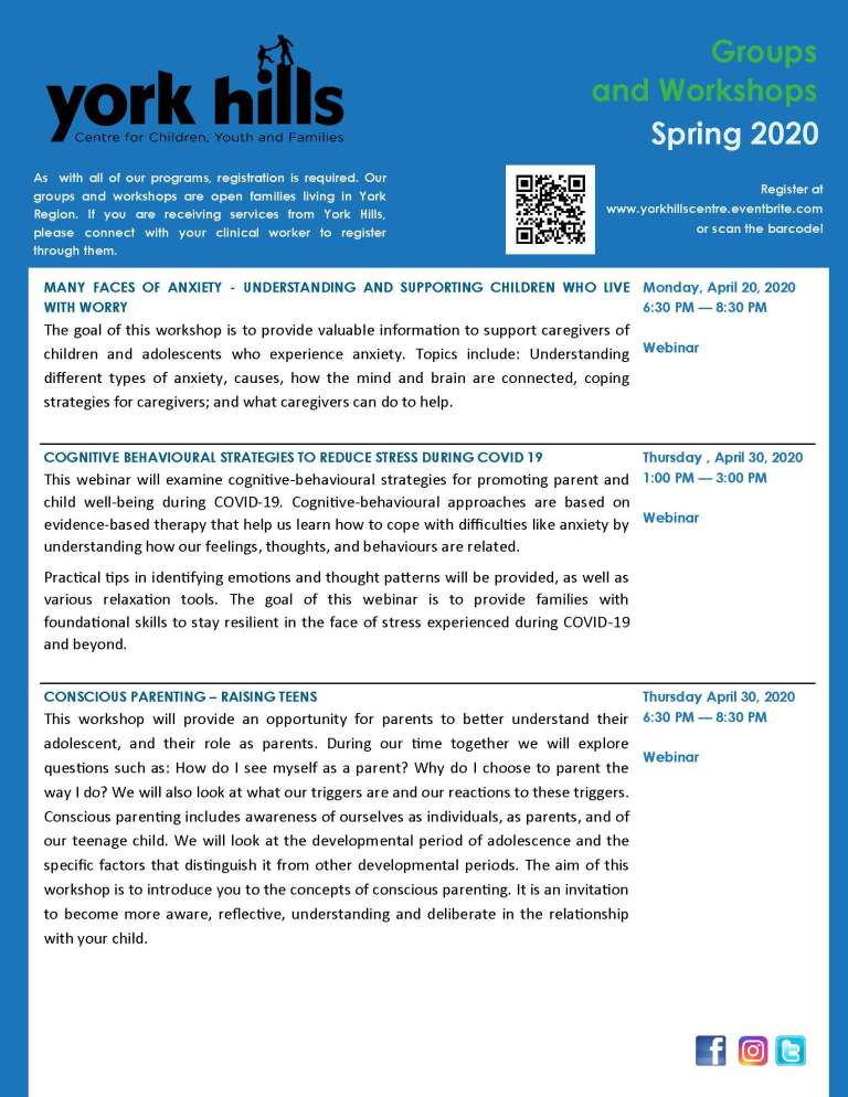 EXTERNAL COMMUNITY YH Bulletin Webinar Spring 2020 External (002)_Page_1