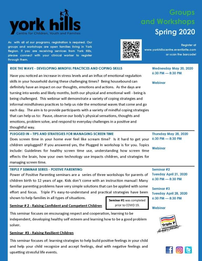EXTERNAL COMMUNITY YH Bulletin Webinar Spring 2020 External (002)_Page_4