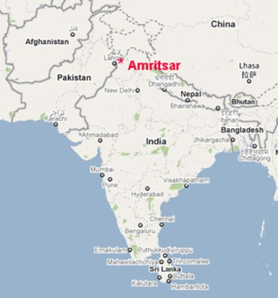 amritsar_map